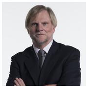 Prof. Gary Jeffrey