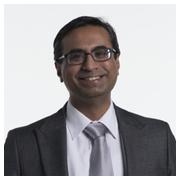Mr. Siva Sundararajan