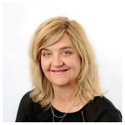 Gemma Gilbert